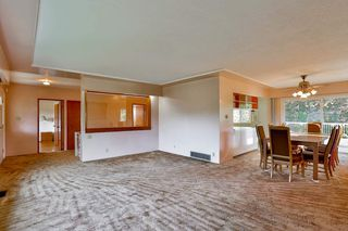Photo 4: 5336 GILPIN Street in Burnaby: Deer Lake Place House for sale (Burnaby South)  : MLS®# R2090571