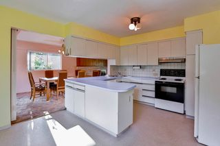 Photo 8: 5336 GILPIN Street in Burnaby: Deer Lake Place House for sale (Burnaby South)  : MLS®# R2090571
