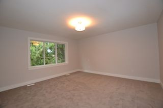 """Photo 11: 2 33973 HAZELWOOD Avenue in Abbotsford: Central Abbotsford House for sale in """"Heron Pointe"""" : MLS®# R2102276"""