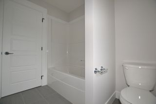 """Photo 17: 2 33973 HAZELWOOD Avenue in Abbotsford: Central Abbotsford House for sale in """"Heron Pointe"""" : MLS®# R2102276"""