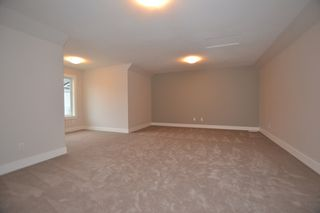 """Photo 20: 2 33973 HAZELWOOD Avenue in Abbotsford: Central Abbotsford House for sale in """"Heron Pointe"""" : MLS®# R2102276"""