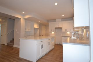 """Photo 5: 2 33973 HAZELWOOD Avenue in Abbotsford: Central Abbotsford House for sale in """"Heron Pointe"""" : MLS®# R2102276"""
