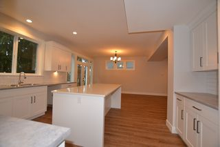 """Photo 7: 2 33973 HAZELWOOD Avenue in Abbotsford: Central Abbotsford House for sale in """"Heron Pointe"""" : MLS®# R2102276"""