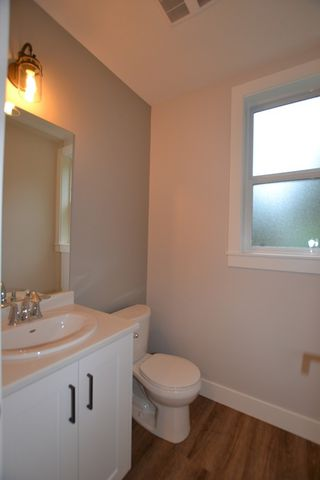 """Photo 9: 2 33973 HAZELWOOD Avenue in Abbotsford: Central Abbotsford House for sale in """"Heron Pointe"""" : MLS®# R2102276"""