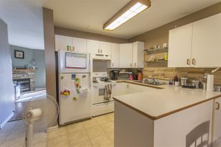 Photo 3: 3 9206 CORBOULD Street in Chilliwack: Chilliwack W Young-Well Townhouse for sale : MLS®# R2102617