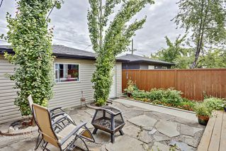 Photo 40: 640 54 Ave SW in Calgary: House for sale : MLS®# C4023546