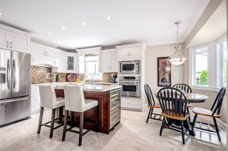 Photo 10: 16415 11A Avenue in Surrey: King George Corridor House for sale (South Surrey White Rock)  : MLS®# R2105104