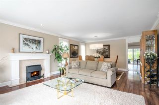 Photo 5: 16415 11A Avenue in Surrey: King George Corridor House for sale (South Surrey White Rock)  : MLS®# R2105104