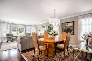 Photo 7: 16415 11A Avenue in Surrey: King George Corridor House for sale (South Surrey White Rock)  : MLS®# R2105104
