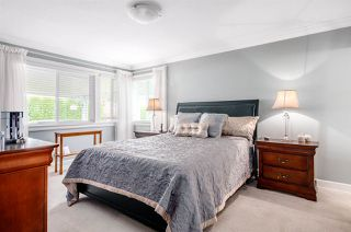 Photo 13: 16415 11A Avenue in Surrey: King George Corridor House for sale (South Surrey White Rock)  : MLS®# R2105104