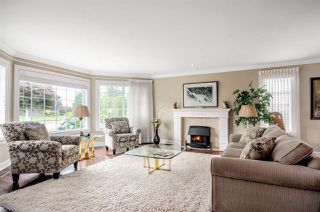 Photo 4: 16415 11A Avenue in Surrey: King George Corridor House for sale (South Surrey White Rock)  : MLS®# R2105104