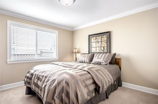 Photo 16: 16415 11A Avenue in Surrey: King George Corridor House for sale (South Surrey White Rock)  : MLS®# R2105104
