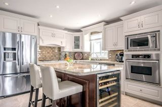 Photo 3: 16415 11A Avenue in Surrey: King George Corridor House for sale (South Surrey White Rock)  : MLS®# R2105104