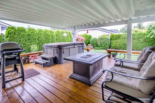Photo 18: 16415 11A Avenue in Surrey: King George Corridor House for sale (South Surrey White Rock)  : MLS®# R2105104