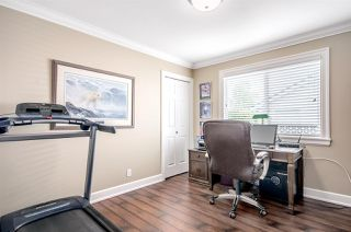 Photo 15: 16415 11A Avenue in Surrey: King George Corridor House for sale (South Surrey White Rock)  : MLS®# R2105104