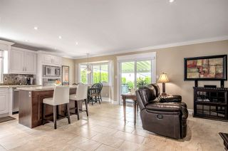 Photo 8: 16415 11A Avenue in Surrey: King George Corridor House for sale (South Surrey White Rock)  : MLS®# R2105104