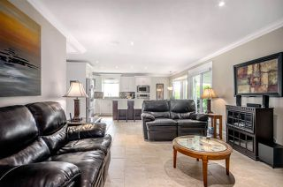Photo 11: 16415 11A Avenue in Surrey: King George Corridor House for sale (South Surrey White Rock)  : MLS®# R2105104