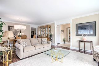 Photo 6: 16415 11A Avenue in Surrey: King George Corridor House for sale (South Surrey White Rock)  : MLS®# R2105104