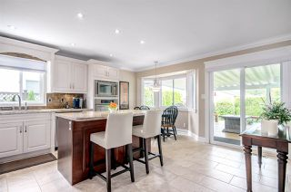 Photo 9: 16415 11A Avenue in Surrey: King George Corridor House for sale (South Surrey White Rock)  : MLS®# R2105104