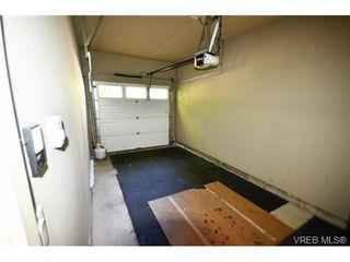 Photo 14: 878 Brock Avenue in VICTORIA: La Langford Proper Townhouse for sale (Langford)  : MLS®# 370068