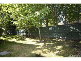 Photo 16: 878 Brock Avenue in VICTORIA: La Langford Proper Townhouse for sale (Langford)  : MLS®# 370068