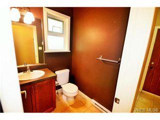 Photo 7: 878 Brock Avenue in VICTORIA: La Langford Proper Townhouse for sale (Langford)  : MLS®# 370068