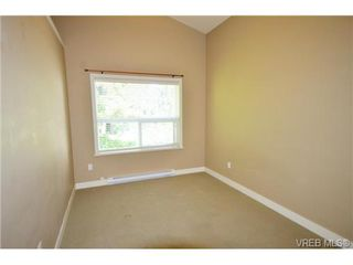 Photo 12: 878 Brock Avenue in VICTORIA: La Langford Proper Townhouse for sale (Langford)  : MLS®# 370068