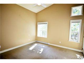 Photo 8: 878 Brock Avenue in VICTORIA: La Langford Proper Townhouse for sale (Langford)  : MLS®# 370068
