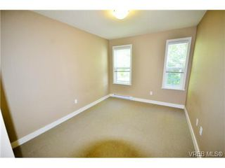 Photo 10: 878 Brock Ave in VICTORIA: La Langford Proper Row/Townhouse for sale (Langford)  : MLS®# 742350