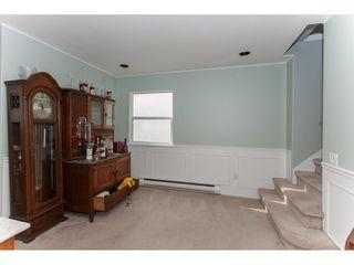 Photo 10: 15373 VICTORIA Avenue: White Rock House for sale (South Surrey White Rock)  : MLS®# R2114967