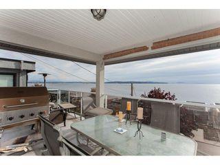 Photo 6: 15373 VICTORIA Avenue: White Rock House for sale (South Surrey White Rock)  : MLS®# R2114967