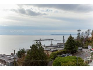 Photo 19: 15373 VICTORIA Avenue: White Rock House for sale (South Surrey White Rock)  : MLS®# R2114967