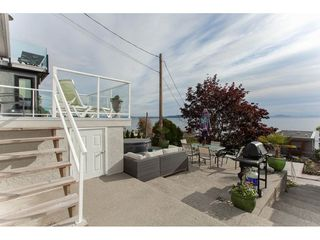 Photo 15: 15373 VICTORIA Avenue: White Rock House for sale (South Surrey White Rock)  : MLS®# R2114967