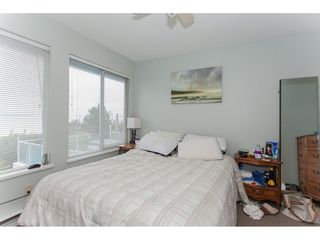 Photo 14: 15373 VICTORIA Avenue: White Rock House for sale (South Surrey White Rock)  : MLS®# R2114967