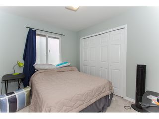 Photo 9: 15373 VICTORIA Avenue: White Rock House for sale (South Surrey White Rock)  : MLS®# R2114967