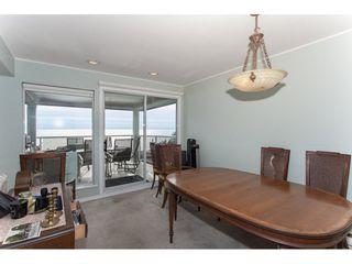 Photo 5: 15373 VICTORIA Avenue: White Rock House for sale (South Surrey White Rock)  : MLS®# R2114967