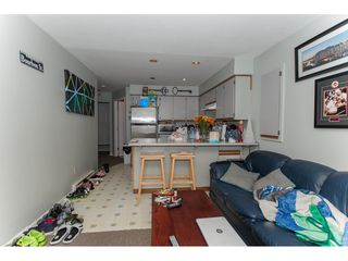 Photo 13: 15373 VICTORIA Avenue: White Rock House for sale (South Surrey White Rock)  : MLS®# R2114967