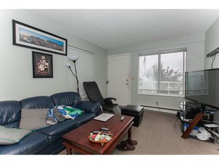 Photo 12: 15373 VICTORIA Avenue: White Rock House for sale (South Surrey White Rock)  : MLS®# R2114967