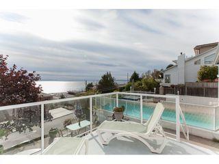 Photo 17: 15373 VICTORIA Avenue: White Rock House for sale (South Surrey White Rock)  : MLS®# R2114967