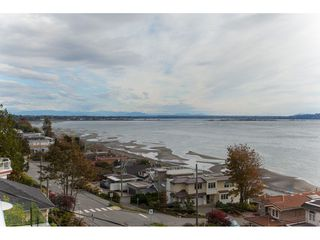 Photo 18: 15373 VICTORIA Avenue: White Rock House for sale (South Surrey White Rock)  : MLS®# R2114967