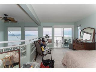 Photo 8: 15373 VICTORIA Avenue: White Rock House for sale (South Surrey White Rock)  : MLS®# R2114967