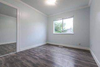 """Photo 14: 9218 158 Street in Surrey: Fleetwood Tynehead House for sale in """"Fleetwood Tynehead"""" : MLS®# R2120306"""