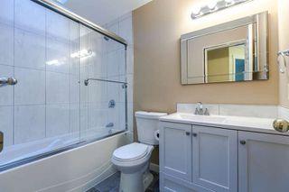 """Photo 16: 9218 158 Street in Surrey: Fleetwood Tynehead House for sale in """"Fleetwood Tynehead"""" : MLS®# R2120306"""