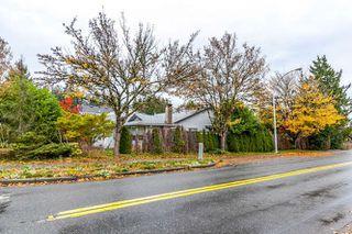 """Photo 1: 9218 158 Street in Surrey: Fleetwood Tynehead House for sale in """"Fleetwood Tynehead"""" : MLS®# R2120306"""