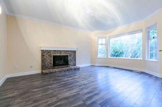"""Photo 6: 9218 158 Street in Surrey: Fleetwood Tynehead House for sale in """"Fleetwood Tynehead"""" : MLS®# R2120306"""