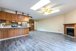 """Photo 10: 9218 158 Street in Surrey: Fleetwood Tynehead House for sale in """"Fleetwood Tynehead"""" : MLS®# R2120306"""