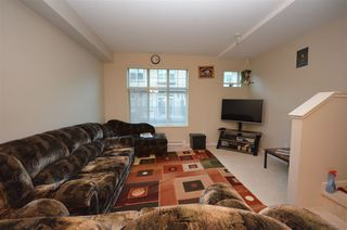 Photo 3: 45 31125 WESTRIDGE Place in Abbotsford: Abbotsford West Townhouse for sale : MLS®# R2123906