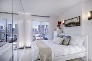 """Photo 16: 1907 1188 HOWE Street in Vancouver: Downtown VW Condo for sale in """"1188 Howe"""" (Vancouver West)  : MLS®# R2125945"""