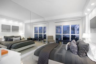 """Photo 12: 1907 1188 HOWE Street in Vancouver: Downtown VW Condo for sale in """"1188 Howe"""" (Vancouver West)  : MLS®# R2125945"""