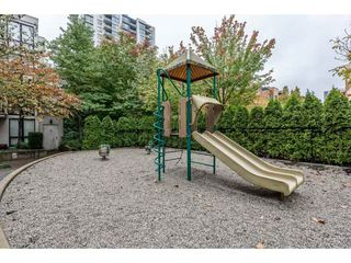 Photo 13: 206 3638 VANNESS Avenue in Vancouver: Collingwood VE Condo for sale (Vancouver East)  : MLS®# R2130093